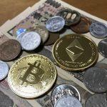 仮想通貨の怪しさ 必ず訪れる暴落