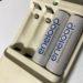 蓄電池の電話セールス